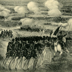 Sydslesvighistorie.dk - 1864
